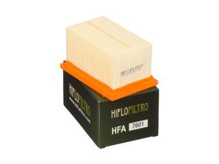 Filtre à air HIFLOFILTRO HFA7601 Standard BMW - 7907601
