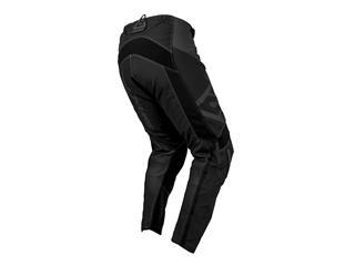 Pantalon ANSWER Syncron Drift Junior Charcoal/noir taille 20 - 68065736-2d73-40c2-9ebe-5c1f8f706f0d