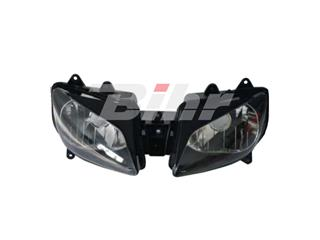 Bihr OEM type front light Yamaha YZF-R1