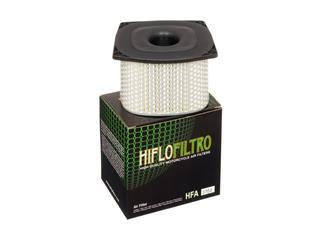 Filtre à air HIFLOFILTRO HFA3704 Standard Suzuki GSX-R750/GSX-R1100