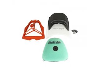 TWIN AIR Cover/Filter/Seal kit Airbox kit 791810