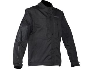 Veste ANSWER OPS Enduro noir taille S - 6842c80b-3275-476e-9f09-ed8e2c39b028