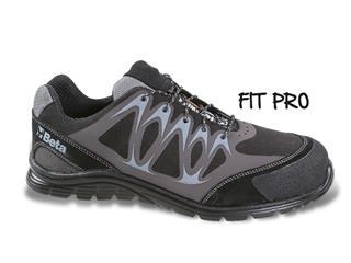 BETA Microsuede Shoe Waterproof Size 38