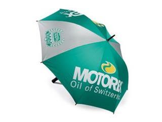 MOTOREX Umbrella