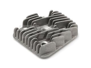 Culata de aluminio AIRSAL (04131046)