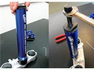 Outils d'insertion/extraction de roulements de direction MOTION PRO - 686aafc9-27ce-406a-aeea-42031e014e0d