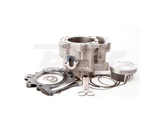 Kit Completo sobredimensionado Cylinder Works-Vertex 21004-K01