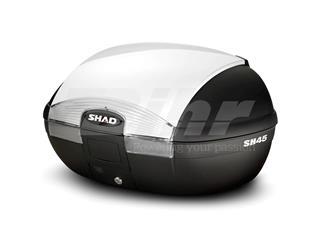 Tapa SHAD SH45 BLANCO SHAD - 689711e7-35e8-484c-adb7-b89c4bb1d0a0