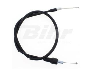Cable de gas (tiro y retorno) All Balls 45-1218