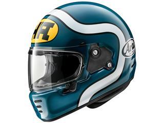 Casque ARAI Concept-X HA Blue taille L