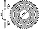 Kettenrad Stahl 41 Zähne PBR CB-1, CB400FK