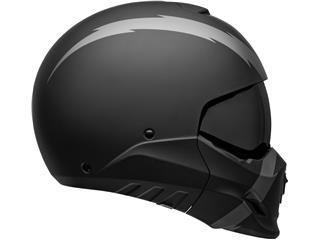 BELL Broozer Helm Arc Matte Black/Gray Maat M - 6907d687-788e-4095-a4a6-c9524f2d54f6