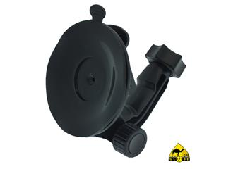 Suction holder for car windshield - GPS Globe Street or Globe 430 compatible