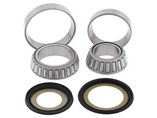 ALL BALLS Steering Shaft Bearing Kit Kawasaki - 411576