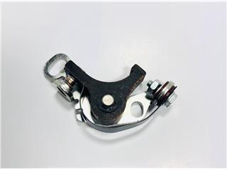 Rupteur TOURMAX Honda - 31000008