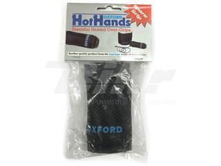Recambio fundas calefactables (unidad) Oxford HotHands OF694G