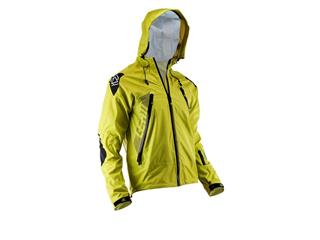 Shelljacket Leatt Dbx 5.0 All Mountain/ Size Xs