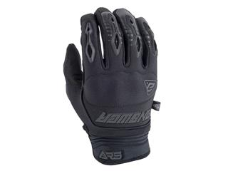 ANSWER AR5 Gloves Black Size L - 802100820170