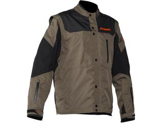 Veste ANSWER OPS Enduro Canteen taille XXL - 6b0b0645-a720-47b4-9aa3-483f60d33dae