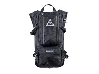 ANSWER Hydration Backpack Black 3.0 Liter