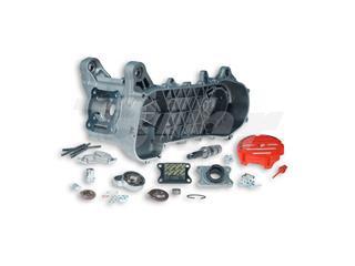 Cárter motor completo Malossi MHR C-one (m.YAMAHA) 5716654 - 82896
