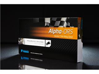 530 ALPHA ORS 94 MAILLONS - 452294