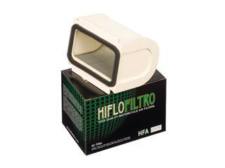 Filtre à air HIFLOFILTRO HFA4901 Yamaha XJ900 - 7904901