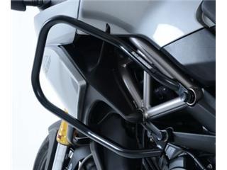 Seitenprotektoren R&G RACING Aprilia 1200 Caponord - 6c05ffe1-7184-426d-9dca-c47ab3d29a7a