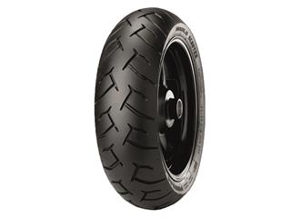 PIRELLI Tyre Diablo Scooter 140/70-14 M/C 68S TL