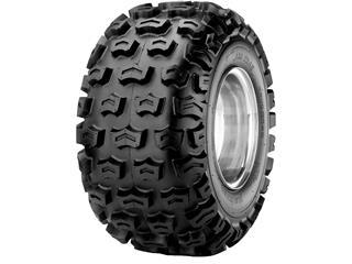 MAXXIS Tyre ALL TRACKS C9209 22X11-9 2PR 36J E TL - 573073400