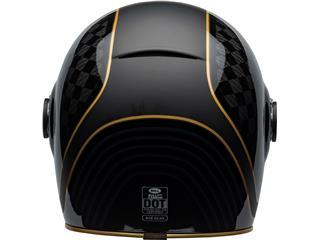 Casque BELL Bullitt Carbon RSD Check-It Matte/Gloss Black taille L - 6c2ff357-5fe5-4ca3-aa87-59cf885e6c53