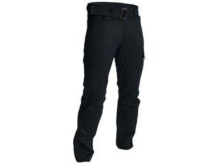 Pantalon RST Aramid Cargo textile été noir taille S homme