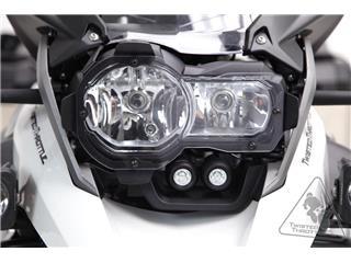 DENALI DM Micro LED Light Mount BMW R1200GS LC - 6ccb4884-6260-4ffb-b7ef-dcfa2581f3b6