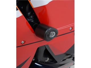 Tampon aero R&G RACING Honda CBR600RR