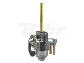 Grifo de gasolina completo Tourmax FPC102T HONDA CB