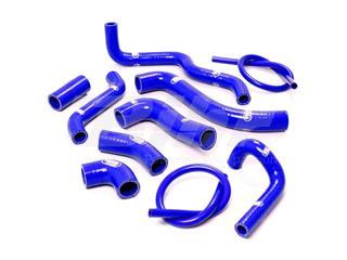 Kit manguitos Samco Aprilia azul APR-1-BU - 6d03fc3f-2705-4ea2-bde3-fe8e9893852e