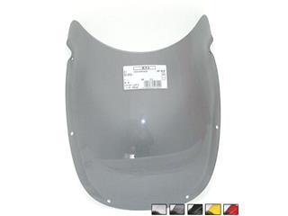 Origine zwart glas DUCATI ST2 / ST4 S -2003