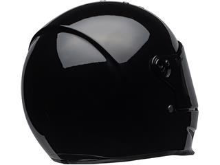 Casque BELL Eliminator Gloss Black taille XL - 6d4c7af0-7246-45f3-b53b-fe820c081446