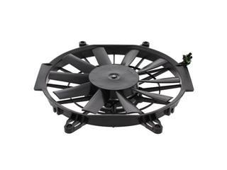 ALL BALLS Radiator Fan - 324010