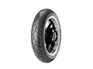 METZELER Tyre FeelFree Wintec (F) 120/70-12 M/C 51P TL M+S