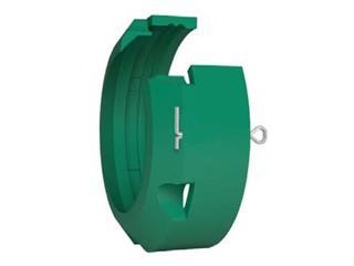 SKF fork Showa Ø47 mud protection ring