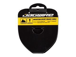 BROMSWIRE JAGWIRE SPORT SLICK MTB SRAM/SHIMANO/SS 1.5X1700MM