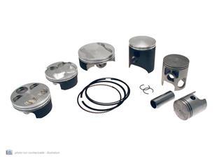 Piston TECNIUM CR125 1973-78 58MM - 8151D200