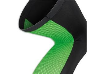 UFO Off-Road Long Socks Size M - 6e2c2c81-8647-47a7-8bb9-1d8402d08227