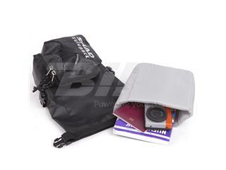Bolsa PEQUEÑA IMPERMEABLE SHAD SW05 - 6e31bc0a-2215-48fc-9658-fe3b16b32131