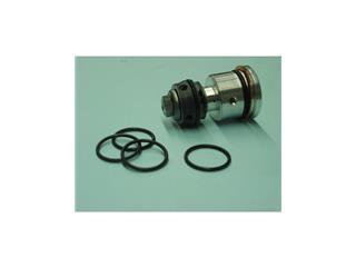 Pièce détachée - Joint torique de piston compression KYB - 778765