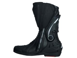 RST Tractech Evo 3 CE Boots Sports Leather Black 42 - 6e527699-3bba-40bd-a9f0-172b663d6cdc