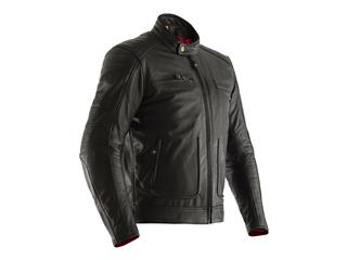 Veste RST Roadster II cuir noir taille XXL homme - 118330148