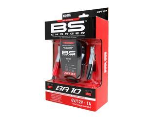 BS BATTERY Batterieladegerät BA10 6V / 12V 1000MA - 6e9d0c19-bd7c-4a2c-938c-7acf1dc2bdf3