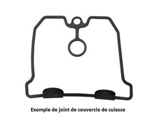 Joint de couvercle de culasse CENTAURO Suzuki RM-Z450 - 653452